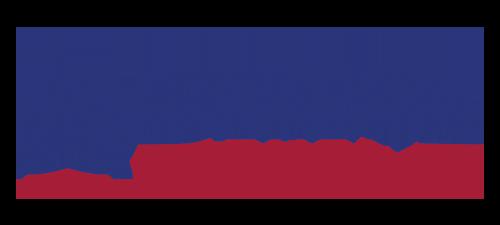 Delta Fuel